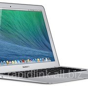 Apple MacBook Air 11-inch, 256GB Model: A1465 фото