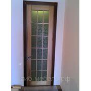 Межкомнатные двери №24