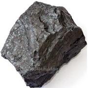 Бурый уголь на Экспорт фото