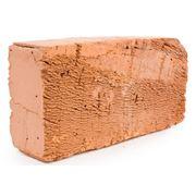 Кирпич глиняный фото
