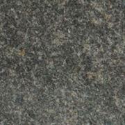 Габбро-диабаз термо фото