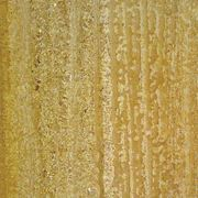 Травертин янтарно-желтый фото