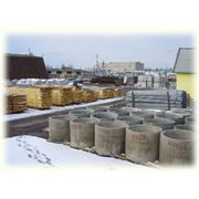 Отделочные и строительные материалы фото