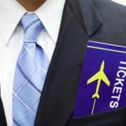 Продажа авиабилетов онлайн фото