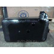 Бак топливный ГАЗ-66 правый фото