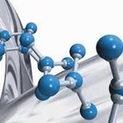 Гидразин гидрат 100% 200 кг фото
