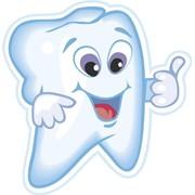 Терапевтическая стоматология цена стоматология Киев. Стоматолог-терапевт цена Киев фото
