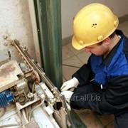 Выполняем все виды ремонтов лифтов и подъемников фото