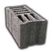 Блоки стеновые Кашира фото