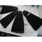 Мини-станки производство метлы фото