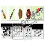 Инструменты для ремонта фото