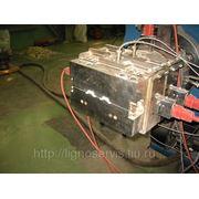 Pro Poly Tec (PPT) Фильеры (инструмент) фото