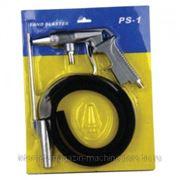 Пистолет пескоструйный Aiken MPS 013/094-1 фото