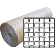 Сетка тканная (просевная) фото