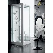 Душевая кабина Glass Kira фото