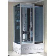 Душевая кабина Oporto Shower 8429 (120х80) фото