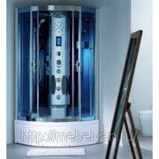 Душевая кабина Oporto Shower 8416 (90х90)