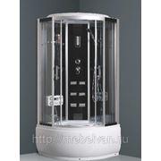 Душевая кабина Oporto Shower 8172 (90х90) фото