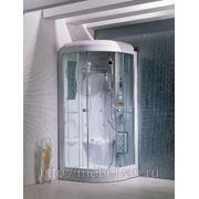 Душевая кабина Appollo TS-33W фото