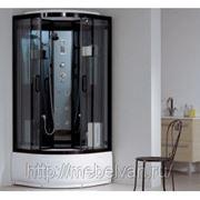 Душевая кабина Oporto Shower 8432 (90х90) фото