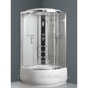Душевая кабина Oporto Shower 8182-1 (90х90) фото