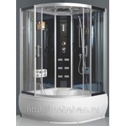 Душевая кабина Oporto Shower 8178 (120х120) фото