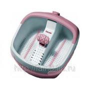 Гидромассажная ванночка для ног Beurer FB-25 фото