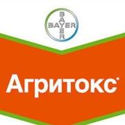 Гербицид АГРИТОКС ВК (500 Г/Л) фото