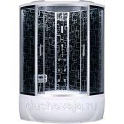 Душевая кабина AUMEIA F506 фото
