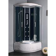 Душевая кабина NAUTICO - SW-9110 фото