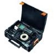 Анализатор дымовых газов Testo 330 фото