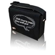 Ноутбук lifebag.4 Notebook Case 15.4 фото