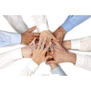 Юридические услуги по всем вопросам корпоративного права фото