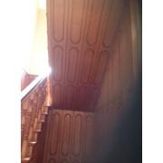 Лестници фото