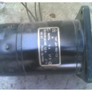 Электродвигатели ДИ-250-6, ДИ-250-6А (250вт;6000об фото