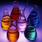 Химикат, используемый для ручной очистки путём погружения в ванны фото
