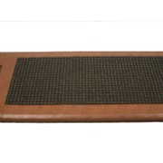 Ceramic Thermal Mat (Single) (800mmX1900mm) фото