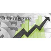 Анализ рынка и его возможностей фото
