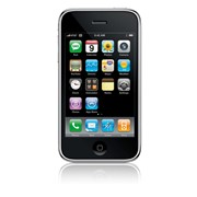 Мобильный телефон Apple iPhone 3G 8Gb фото