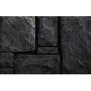 Декоративный облицовочный камень Утес фото