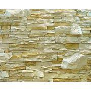 Камни искусственные облицовочные фото