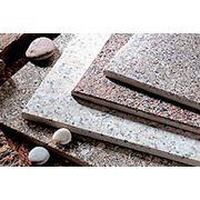 Столешницы из искусственного камня фото