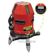 Лазерный нивелир Redtrace M922SL фото