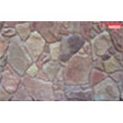 Камень декоративный облицовочный фото