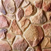 Облицовочный камень фото