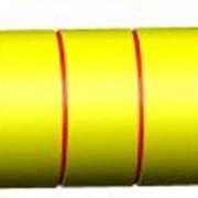 Очистное устройство поролоновое ОУ-Пор-Б Бочка фото
