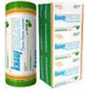 Теплоизоляция Thermo Roll044 2*50*1200*7000мм Knauf Insulation