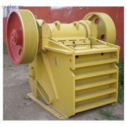 Агрегат среднего дробления ДРО-694-10 фото