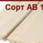 Евровагонка осина оптом от производителя 16х94, сорт АВ фото