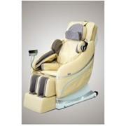 Кресло массажное iRest A33 фото